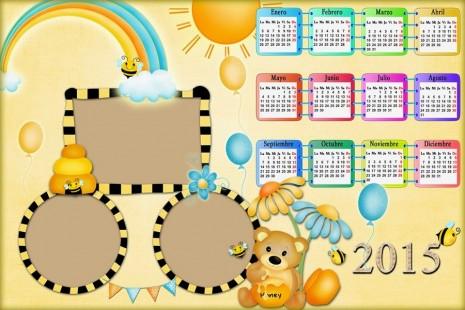 Calendario_1_2015-tile