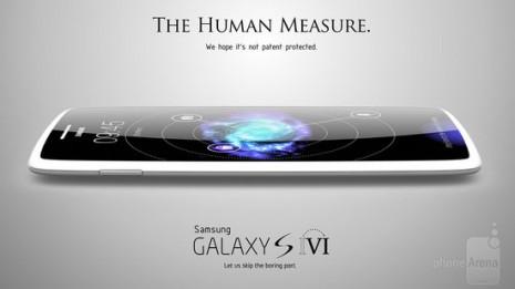 Galaxy-S6-.jpg1