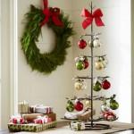 Imágenes de Arboles de Navidad muy originales