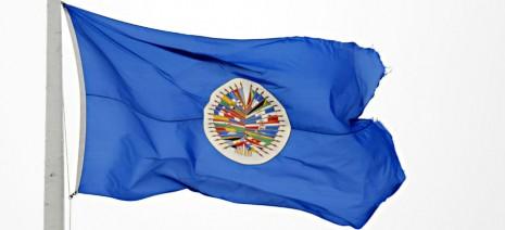 Imgenes de las Banderas de la OEA  Informacin imgenes