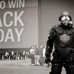 Imágenes de Black Friday o Viernes Negro