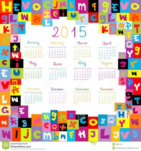 calendário-com-letras-para-escolas-36991911