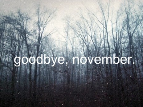 chau-noviembre.png3