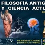 Información del Día Mundial de la Filosofía