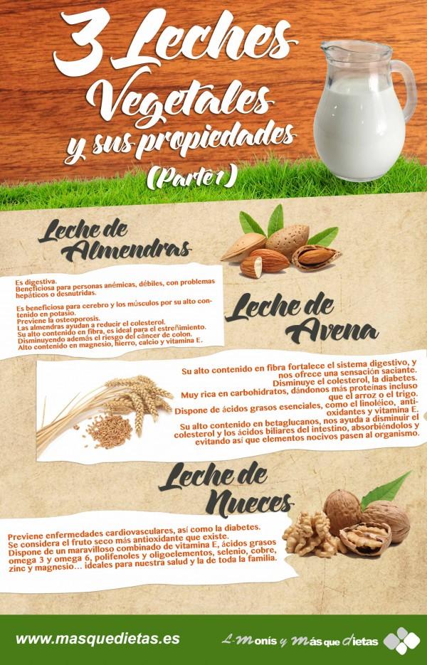 leches-vegtales-1