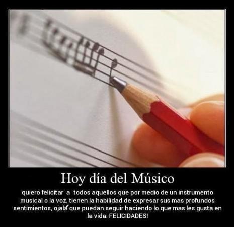 musicafeliz.jpg3