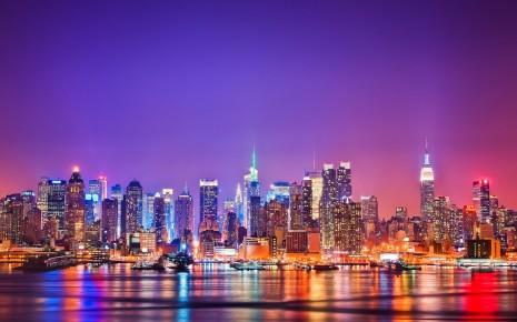 paisajesciudad-de-nueva-york-304