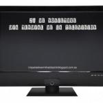 Información del 21 de Noviembre – Día Mundial de la Televisión