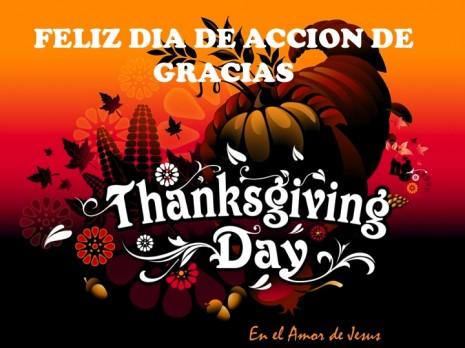 thanksgiving.jpg2