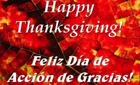 thanksgiving.jpg3
