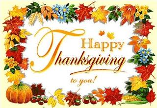 thanksgiving.jpg4