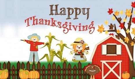 thanksgiving.jpg5