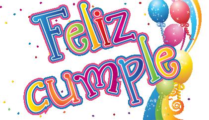 Feliz cumpleaños-http://informacionimagenes.net/wp-content/uploads/2014/12/Feliz-Cumple-01.png
