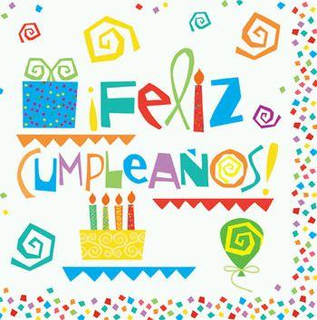 Feliz-cumpleaños-imagen.jpg2