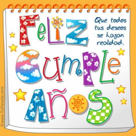Feliz-cumpleaños-imagen.jpg3