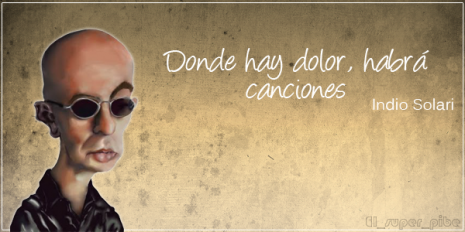 Para todos mis fans to all my fans - 4 7