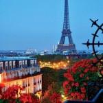 49 Imágenes asombrosas de lugares Bonitos en el mundo