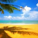Imágenes de Playas bonitas en Verano para relajarse