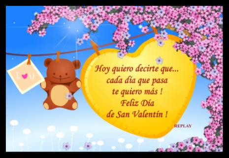 Tarjetaspostales -San-Valentin-Dia-de-los-Enamorados-5-e1358979775288
