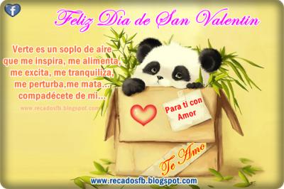 Tarjetaspostales -San-Valentin-Dia-de-los-Enamorados-5-e1358979775288.png1