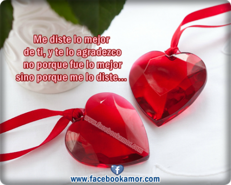 amor.jpg3postales