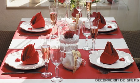 Decoracion-mesa-San-Valentin