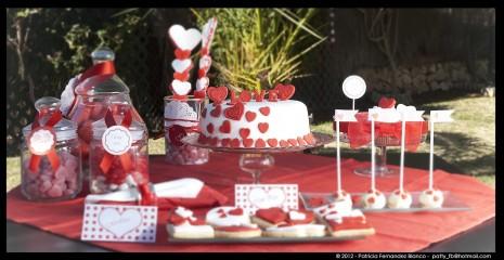 Ideas_Mesa_dulce_San_Valentin