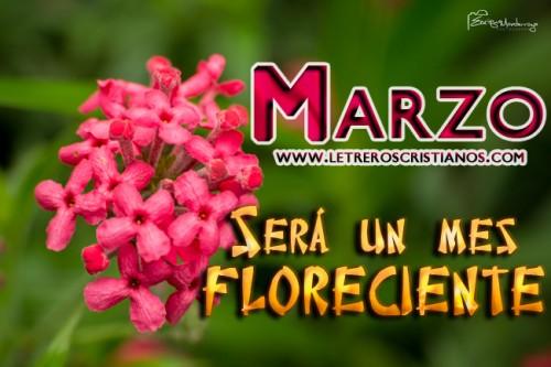 Marzo-mes-floreciente