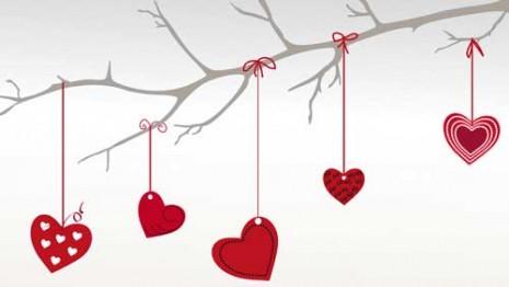 San-Valentin1