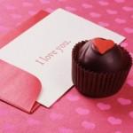 Tarjetas de Amor con frases para el Día de los Enamorados, Día del Amor o San Valentín