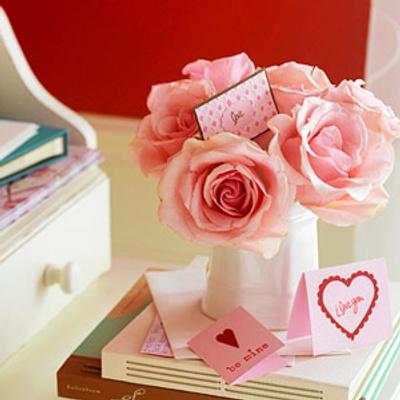 arreglos-florales-centros-mesa-san-valentin-7-copia
