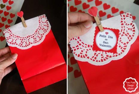 regalos-san-valentin-1.jpg1