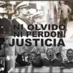 Día de la Memoria Argentina –  Imágenes y frases – 24 de marzo
