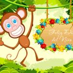 Imágenes con frases de Felíz Día del Niño para dedicar el 15 de Abril