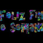 Imágenes con Frases y Mensajes de Feliz Fin de Semana para Compartir