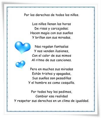 Frases del Día del Niño - 15 de abril (3)
