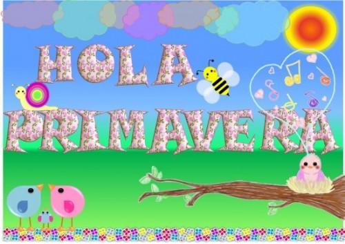HOLA-PRIMAVERA.jpg2_