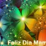 Imágenes de Felíz Día de la Madre con frases bellas para compartir