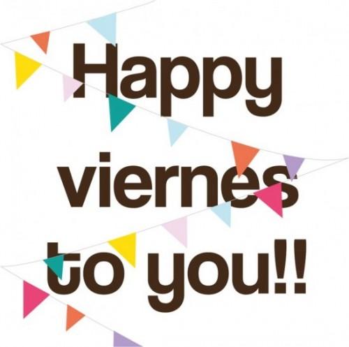 happy-viernes