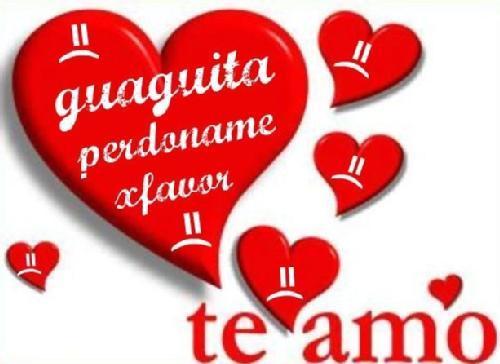 imagenes-de-te-amo-hermosa-5