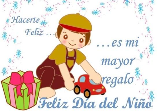 mensajes Día del Niño (1)