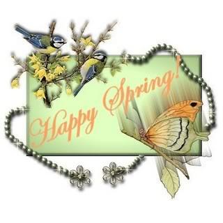 spring_027