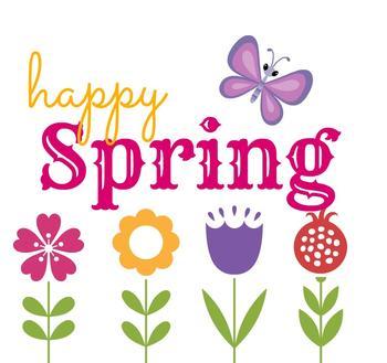 spring_027.jpg1