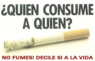 Im genes del 31 de mayo frases para el d a sin tabaco for Cuarto dia sin fumar