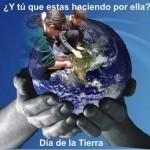 Cuando se celebra el Día de la Tierra – imágenes y frases para el 22 de abril