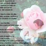 Frases de Felíz Día de la Madre en imágenes para el 1 de mayo
