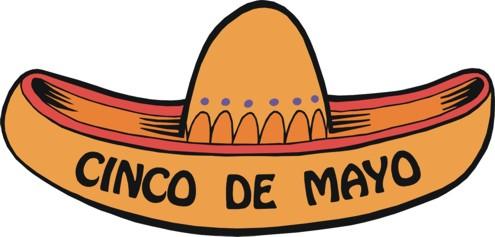 hat_for_cinco_de_mayo_2260039611