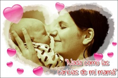 madre-bebe