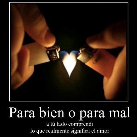 un.solo_.amor_