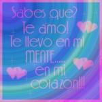 Imágenes con Frases de Amor para whatsapp Bonitas
